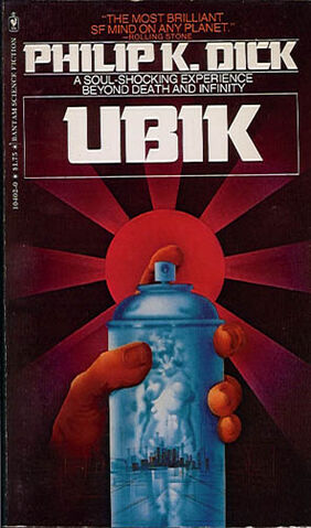 File:Ubik-02.jpg