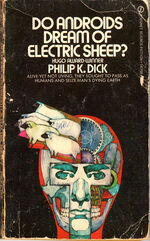 Do-androids-dream-of-electric-sheep-04