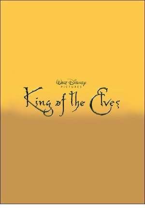 File:King-of-the-elvis.jpg