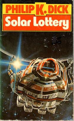 Solar-lottery7