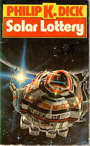 File:Solar-lottery7.jpg