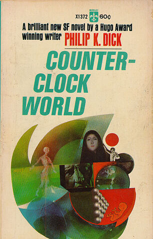 File:Counter-Clock-World-03.jpg