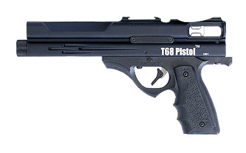 File:T68 Pistol Only.jpg