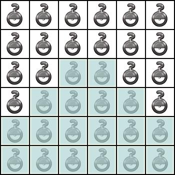 Great Challenge - Muk (Alola Form)
