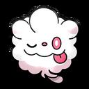 Swirlix (Winking)