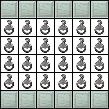 Escalation Battles - Incineroar (100)