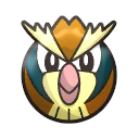 File:Icon Pidgey.png