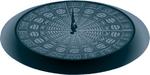 Onu Koro Sundial.png