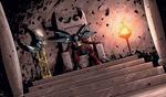 Comic BoM Throne.png