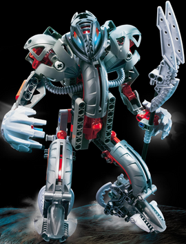 Makuta of Metru Nui Set 03.PNG