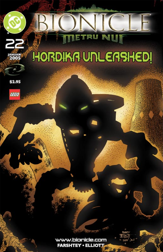 Comic22-MonstersintheDark