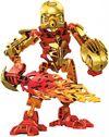 Golden Armor Tahu.jpg