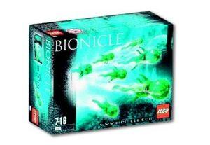 Lego-bionicle-squidammo.jpg