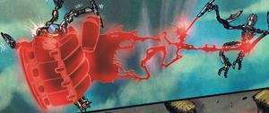 Comic Shadow Hand.PNG