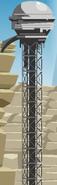 Lightstone Tower