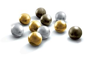 Zamor-spheres.jpg