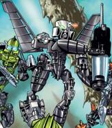 250px-Comic Kopaka Nuva Phantoka
