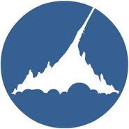 Symbol Mahri Nui 1