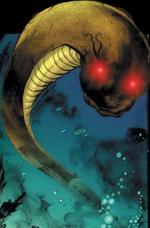 Giant Venom Eel.png