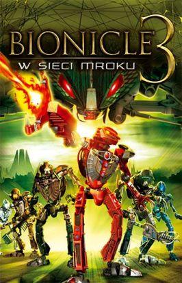 Bionicle 3 - W Sieci Mroku.jpg