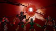 Animation Battle of Mangaia.png