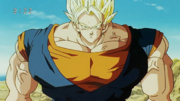 Super vegetto .png
