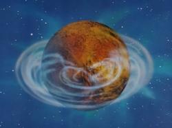 Planeta Luud.png