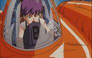 Pułkownik Violet (DB Film3) (1)