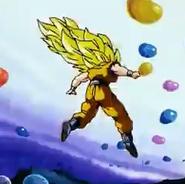 Goku 35