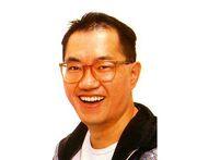 Akira Toriyama (1).jpg