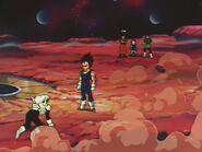 Planeta Zun (3)