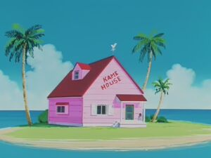 Kame-House.jpg
