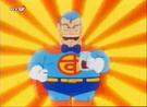Super Śliwa