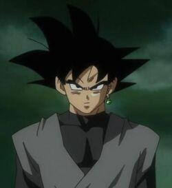 Gokū Black (DBS, odcinek 049).jpg