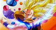 Goku 22