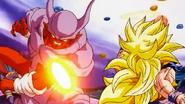 Goku 40