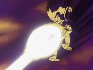 Ranma.jpg