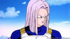 Future Trunks 1.png