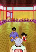 Szkoła Mutaito (05, odc. 129)
