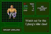 Warlord.jpg