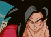 Son Goku SSJ4.png