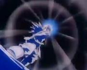 Goku kamekaio 2.png