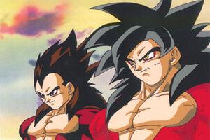 Goku vegeta ssj4.jpg