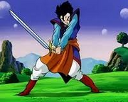 Gohan Sword.png
