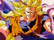 Goku 38