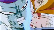 Goku to Freeza
