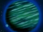 Planeta Tsuful
