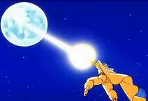 Piccolo niszczy księżyc.png