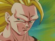 Goku SSJ Three (14)