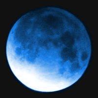 Plik:Mond.jpg